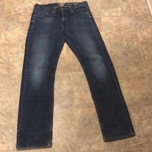 Men's Denizen Levi's Jeans